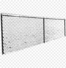 Chain Link Fences Chain Link Fenci Png Image With Transparent Background Toppng