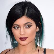 top 10 kylie jenner lip shades dupes