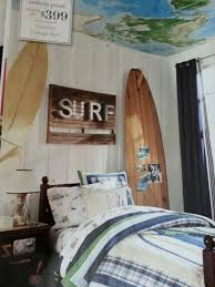 Surf Bedrooms Surfy Bedroom Surf Shack Bedroom Beach Kids Bedroom Kids Kids Surfing Bedroom Dream Room Surfing Bedroo Surf Bedroom Surf Room Surfer Room