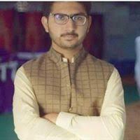 Syed Adnan Aslam | Shayari, Status, Quotes | Nojoto