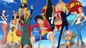 Album Anime_Phim Bộ - Animeme