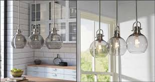 pendant lights for over a kitchen island