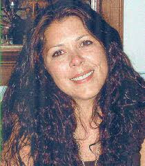 Jackie Ellis Obituary - Frenchtown, New Jersey | Legacy.com