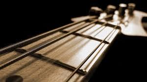 guitar wallpaper hdwallpaper20 com
