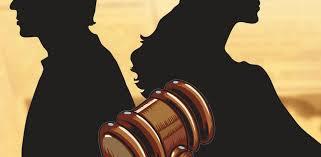 Vào tù vì cưỡng hiếp vợ khi say