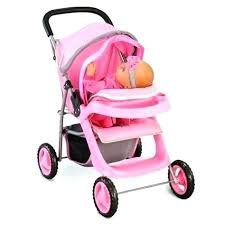 graco stroller replacement parts doll