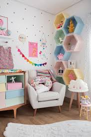This Is So Cute And Is The Perfect Room For Your Little Daughter Baby Room Decor Kid Room Decor Kids Room Design