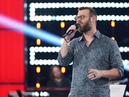Todd Tilghman: 5 Facts About 'The Voice ...