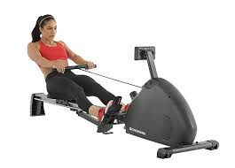 exercise machine to lose belly fat