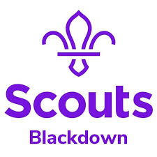 Somerset Scouts - Home | Facebook