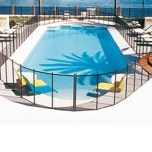 Child Safety Fence Pool Child Safety Fence Pool Suppliers And Manufacturers At Alibaba Com