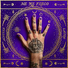 Achille Lauro – Me ne frego Lyrics