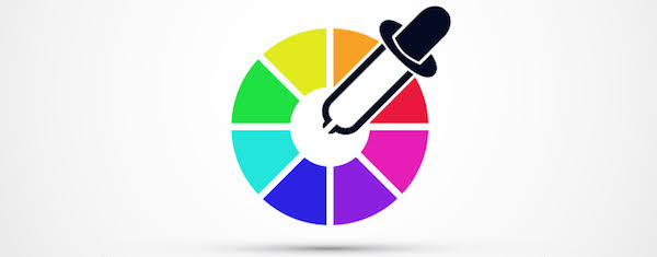 Image result for color picker tool""
