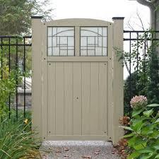 Porch Gate Wayfair