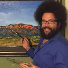 Aaron Richardson, Artist - Home   Facebook