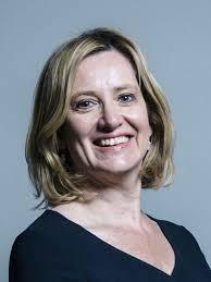 Amber Rudd - Wikipedia