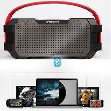 Loa bluetooth earise s7 (4.0) - dành cho máy tính, điện thoại di ...