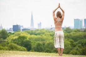 Fitness On Toast Faya Blog Girl Healthy Workout Yoga Lifestyle ...