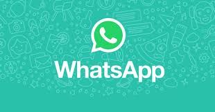 20 most stylish whatsapp wallpapers of