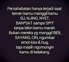 quotes of the day cinta quotes diary e
