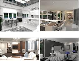 interior design software programs