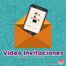 Video Invitacion Mario Bros Para Enviar Por Whatsapp 500 00 En