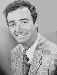 Actor/writer John Considine turns 80 today - he was born 1-2 in 1935. He  appeared on many TV shows such as Combat, Twilight Zon… | My three sons,  Actors, Hardy boys
