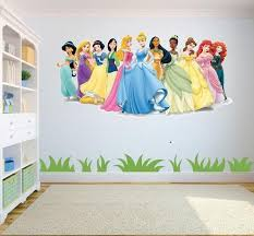 This Item Is Unavailable Disney Princess Wall Stickers Disney Room Designs Wall Stickers Kids