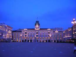 Cosa vedere e mangiare a Trieste - CityBuzz.it