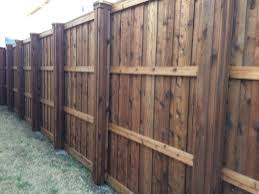 Fence Companies Lifetime Fence Gallery Metal Fence Posts Wood Fence Post Metal Fence