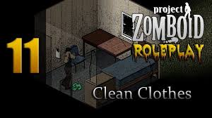 project zomboid roleplay season 2