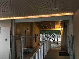 alumahooks rope light hangers