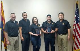 NCHP's SSVF Program - Housing for Heroes - Casa Grande Chamber of ...