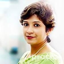 Dr. Supriya Puranik - Infertility Specialist - Book Appointment Online,  View Fees, Feedbacks | Practo