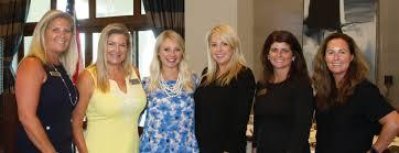Membership Directors' Association of Southwest Florida meeting at Talis  Park   Naples Florida Weekly