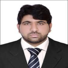 Hafiz Adnan Aslam - Bayt.com