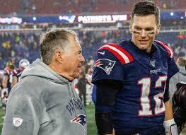 Tom Brady rumors: Bill Belichick 'a ...