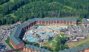 15 best resorts in wisconsin page 6