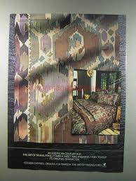 1981 martex collier campbell designs
