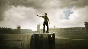 the walking dead wallpapers top free