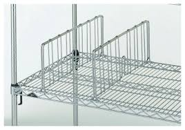 super erecta wire shelving