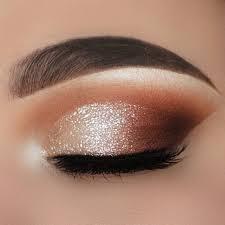 beautiful makeup tutorials inspirations