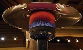 best patio heater for wind top 13