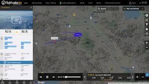 Tonight a Turkish Bayraktar TB2 UAV was orbiting near the Armenian border  Turkey - Live map of Caucasus news today - Azerbaijan Armenia Georgia  incidents - caucasus.liveuamap.com