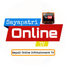Sayapatri Online Tv - YouTube