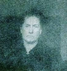 Addie Davis Price (1872-1938) - Find A Grave Memorial
