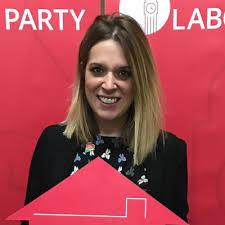 Laura Smith exposes S*n for 'utterly false' fake news – SKWAWKBOX