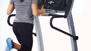 treadmills for australia in 2020