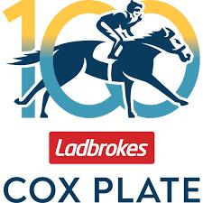 Legends of the WS Cox Plate – Glen Boss ...