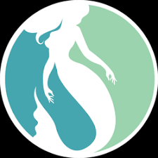 Mermaid Stickers Decals For Cars Car Stickers